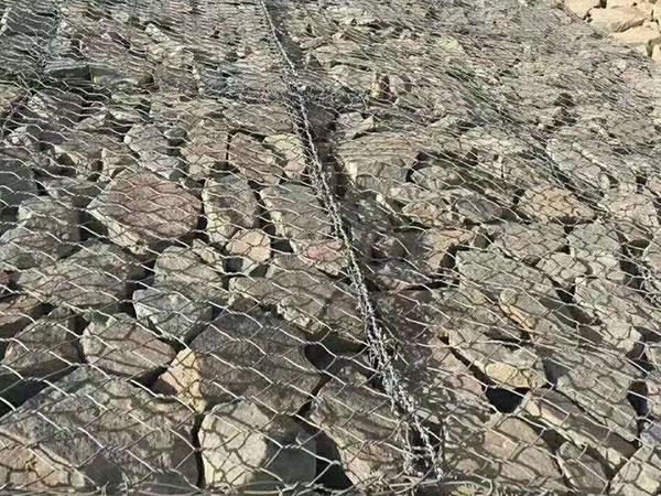 河北宇利丝网制造有限公司